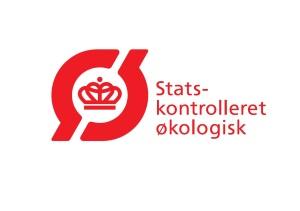 Logo_Statskontrolleret Økologisk_Rødt_JPG