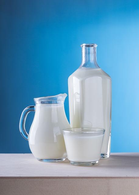 milk-1887234_640