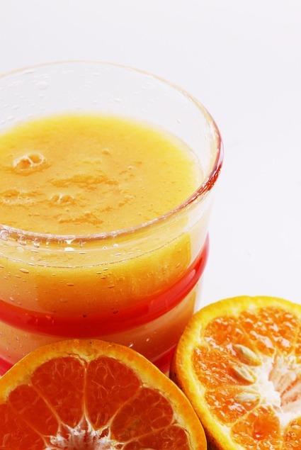 orange-320721_640